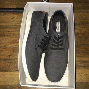1a9588c2c57 Steve Madden Shoes - Steve Madden Fenta Sneakers Brand New